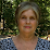 Bonnie McMurray's profile photo