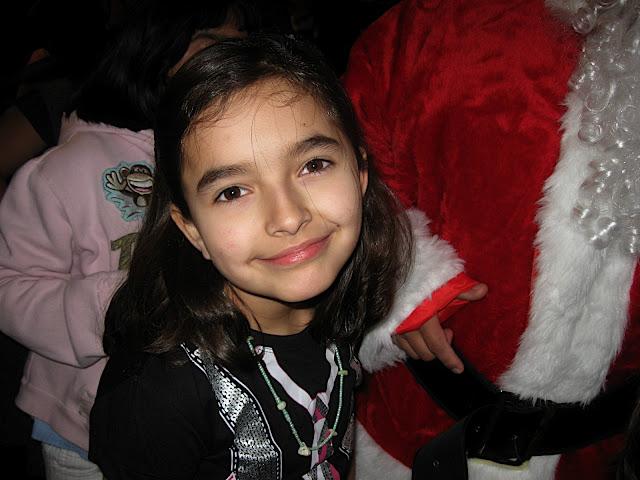 NL Lakewood Navidad 09 - IMG_1585.JPG