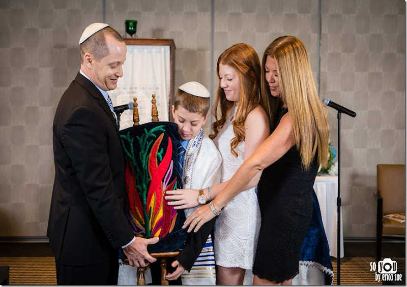 bar-mitzvah-photography-brunch-video-games-boca-3260