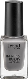 4010355168047_trend_it_up_Infinitely_Beauty_Nailpolish_040