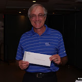 OLGC Golf Auction & Dinner - GCM-OLGC-GOLF-2012-AUCTION-124.JPG