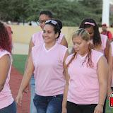 Apertura di wega nan di baseball little league - IMG_1108.JPG