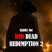 Guide for Red Dead 2