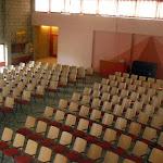 Nieuwe_stoelen_2013