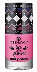 ess_LifeIsAFestival_Nailpolish_02_1484238476