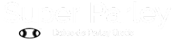 Super Parley