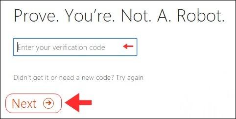 Abrir mi cuenta OneDrive - 616