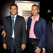 SLQS UAE 2012 @2 003.JPG