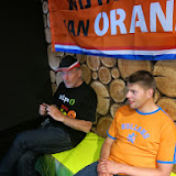 2014 kamp (1) - IMG_1975.JPG