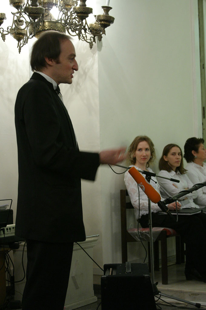 2006-winter-mos-concert-saint-louis - img_2142.JPG