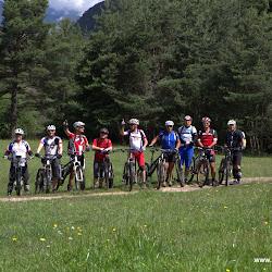 Hofer Alpl Tour 17.06.16