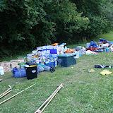 CampamentsDEstiu2010ALaMolaDAmunt
