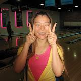 Bowling Tournament 2013