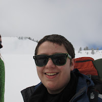 Snow Camp - February 2016 - IMG_0045.JPG