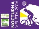 Granabike Mountainbike btt mtb Granada rutas foro consejos