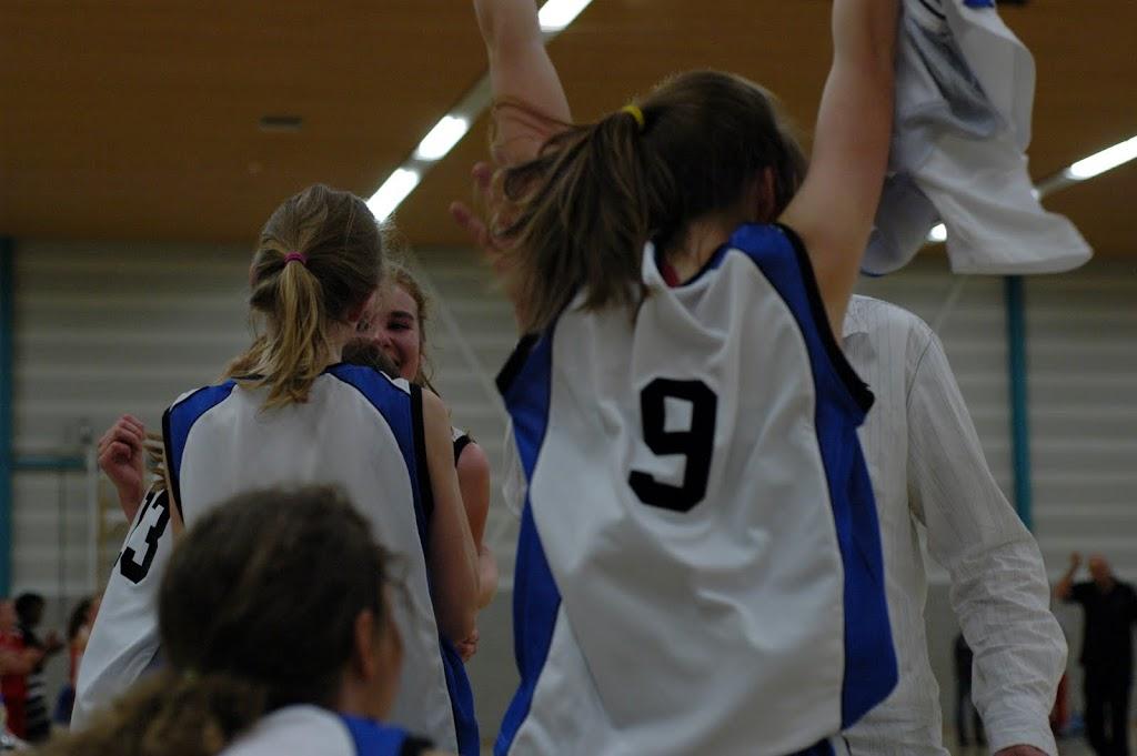 Kampioenswedstrijd Meisjes U 1416 - DSC_0743.JPG