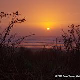 Surfside Beach Spring Break - IMGP5687.JPG