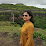 Pallavi Malunjkar's profile photo