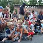 Kamp jongens Velzeke 09 - deel 3 - DSC04852.JPG