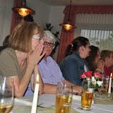 20120511 Clubabend Mai 2012 - DSC_0017.JPG
