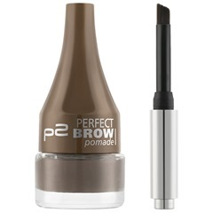 9008189327513_PERFECT_BROW_POMADE_010