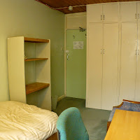 Room 29-reverse