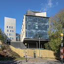 Exeter University Living Systems-006.jpg