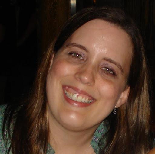 Jill Estep