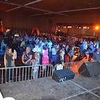 lkzh nieuwstadt,zondag 25-11-2012 234.jpg