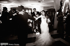 Foto 2651pb. Marcadores: 28/08/2010, Casamento Renata e Cristiano, Rio de Janeiro