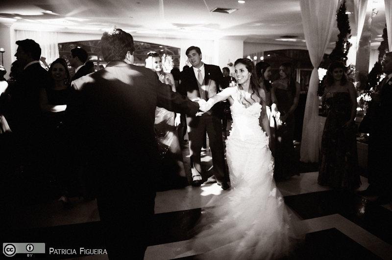 Foto de casamento 2651pb de Renata e Cristiano. Marcações: 28/08/2010, Casamento Renata e Cristiano, Rio de Janeiro.