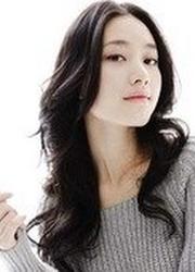 Guo Yang  Actor