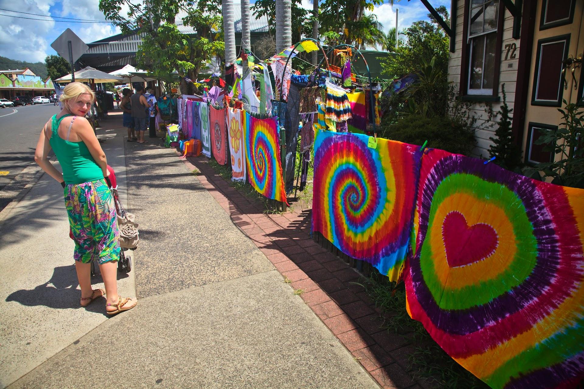 Hippie craft on sale