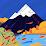 Rusman Nazari's profile photo