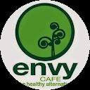 C Envy