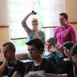 Citi studentu Jāņi 2015, Rencēni - IMG_8430.JPG