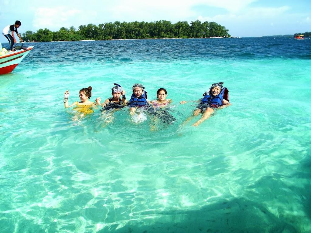 ngebolang-trip-pulau-harapan-pro-08-09-Jun-2013-028