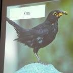 2012-09-22 - Pasjonaci warszawscy - ornitolog