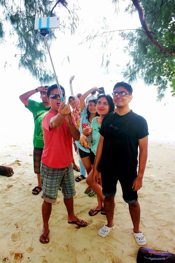 Pulau Harapan, 23-24 Mei 2015 Canon 118