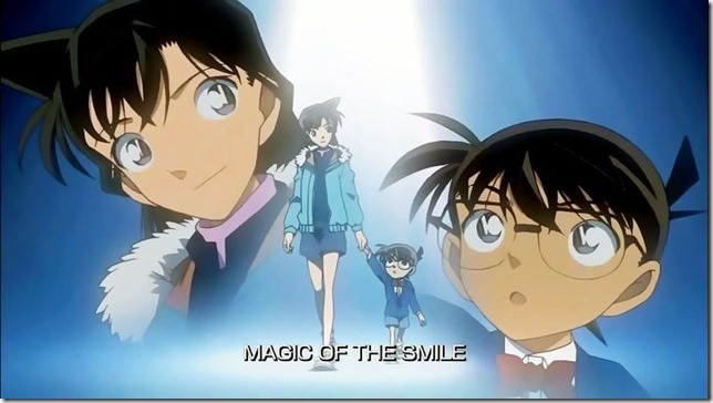 Shinichi-and-Ran-detective-conan-couples-26441142-720-405