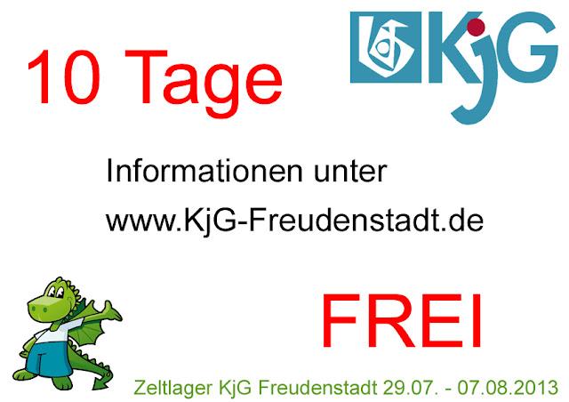 10TageFREI - 10TageFREI.jpg