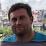 jesse landis's profile photo