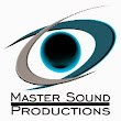 Master Sound Productions - About - Google+