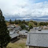 2014 Japan - Dag 8 - mike-P1050744-0278.JPG