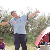 Campaments de Primavera de tot lAgrupament 2011 - _MG_3081.JPG