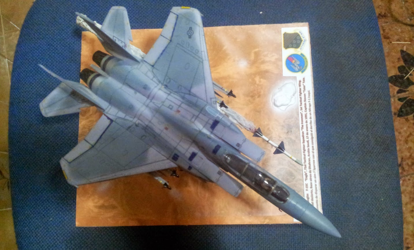 2%2529+F-15c+-+15.jpg