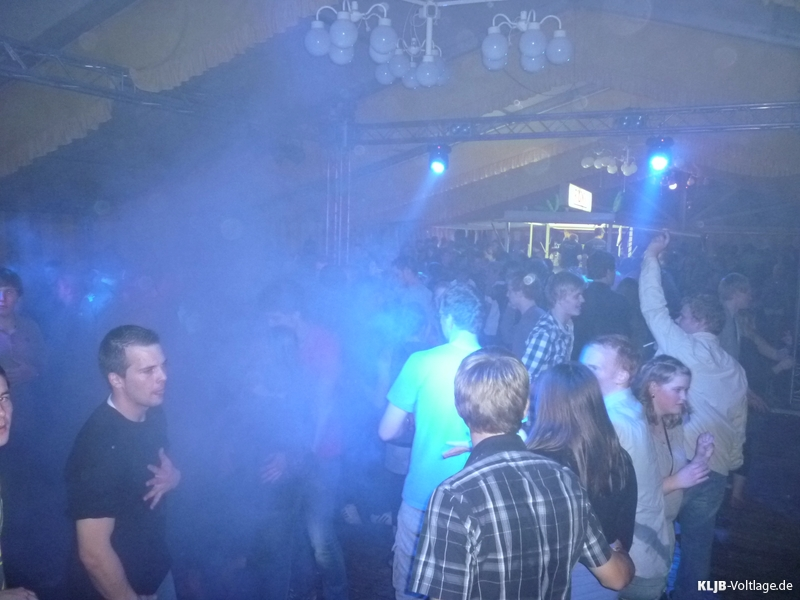 Erntedankfest 2011 (Sonntag) - kl-P1060313.JPG