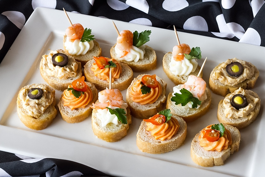 canapes-9-(1)