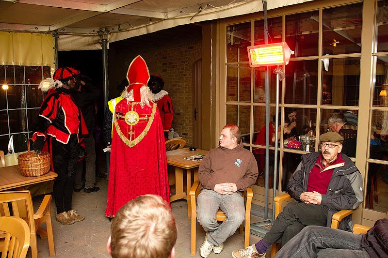 Sint in Daknam 2011 DSC_6732.jpg