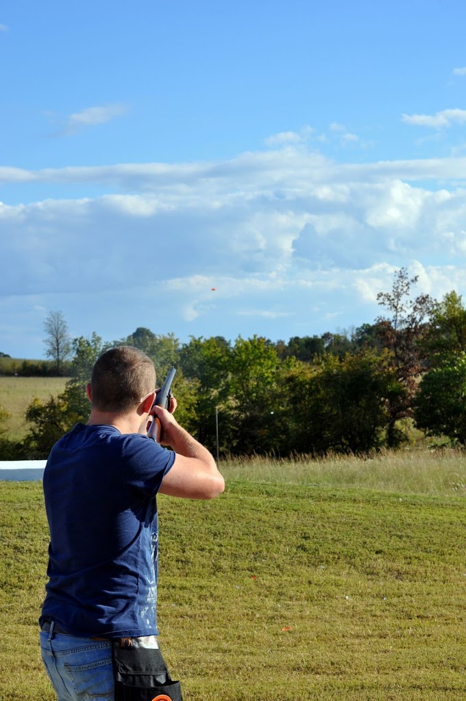 Student Trap Shoot - DSC_0008.JPG